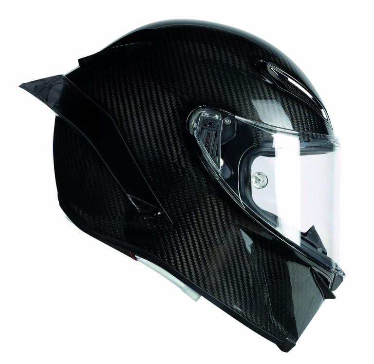 agv-pista-gp-r-race-helmet-01
