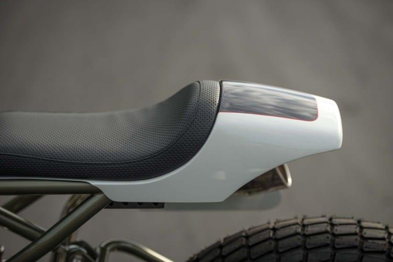 bmw-g310r-street-tracker-wedge-motorcycles-28