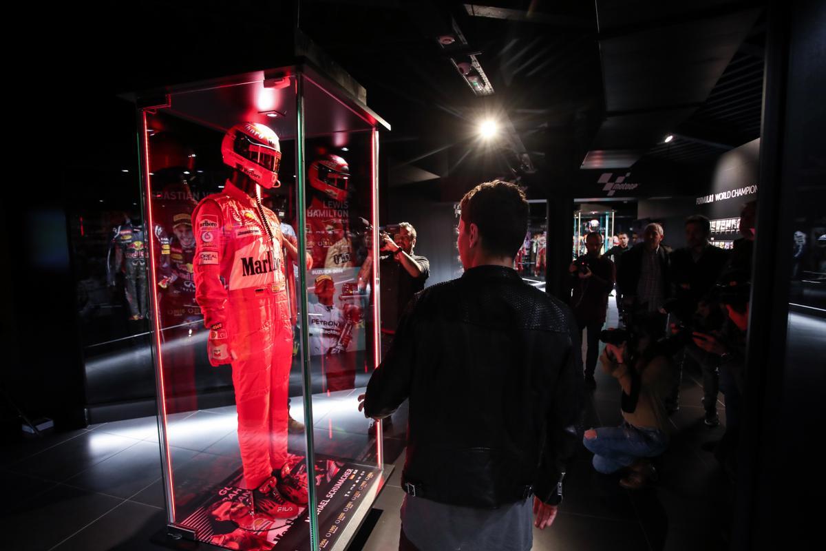 museo-14-big