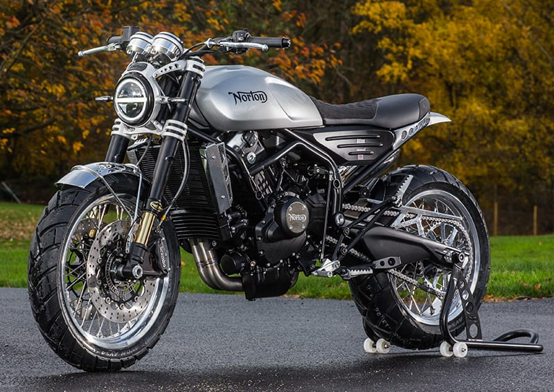 FIVE questions WE want answered about the Norton COLLAPSE.