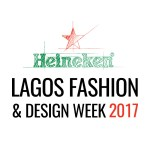 "<span class=""entry-title-primary"">Fuck Lagos Fashion & Design week.</span> <span class=""entry-subtitle"">The pits and falls of Nigeria's exclusive fashion culture. </span>"