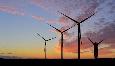 Siemens Wind Energy