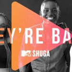 "<span class=""entry-title-primary"">LOVE SEX & MONEY: MTV SHUGA</span> <span class=""entry-subtitle"">A SHOW THAT SENSITIZES YOUNG AFRICANS ABOUT HIV</span>"