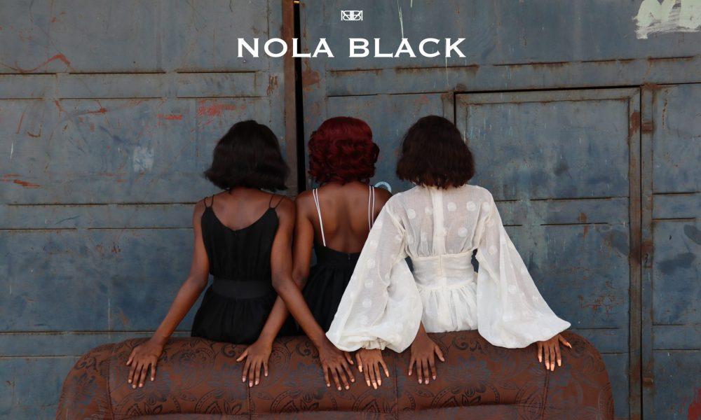 Nola Black