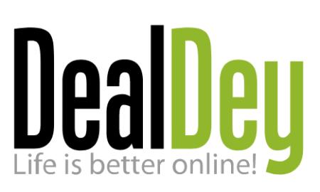 DealDey