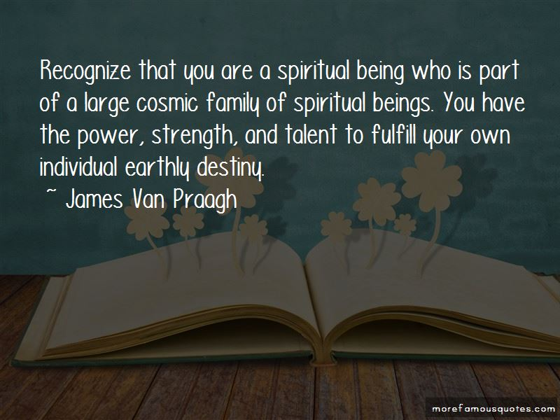 Image result for james van praagh quotes