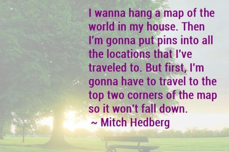 World map travel quotes hd images wallpaper for downloads easy travel quotes etsy travel quote map quote world map world map print world map quote quote print travel quotes world map decor quote poster map decor large gumiabroncs Images