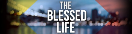 Blessed-Life_SUB-BANNER-936x243