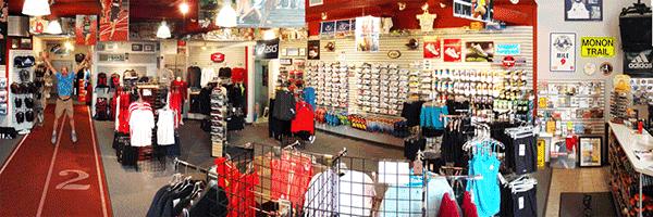 the-runners-forum-store-panora