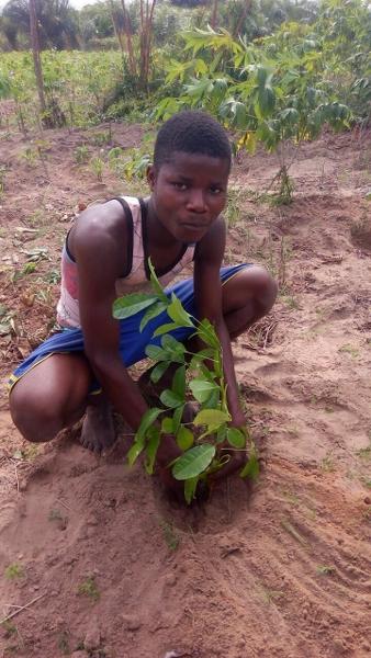 detsikey-son-planting-their-tree
