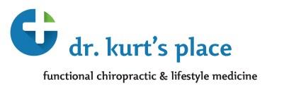 dr-kurts-place-logo-sign (1)