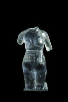 Morehshin Allahyari - Material Speculation - Venus