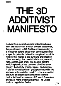 the_3d_additivist_cookbook_page_006