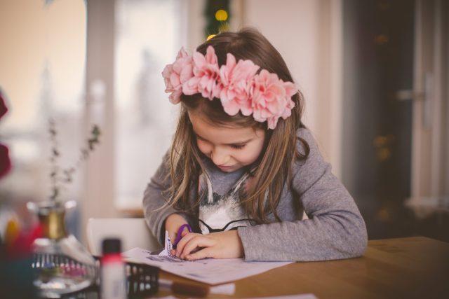mama blogerica lifestryle mom blogger cretivepark creative amelie ines šitum more less ines kreativnost djeca kids