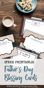 Printable Cards