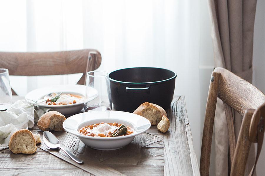 Saving Supper: 12 Ideas to Transform Dinner into Discipleship