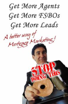 better-mortgage-marketing