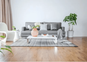 Minimalism: 147 Things to Let Go in Your Home 2020