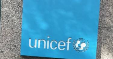 UNICEF: 348,000 Libyan children need humanitarian aid