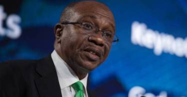 Central bank chief to engage governors on pension funds utilization for infrastructure