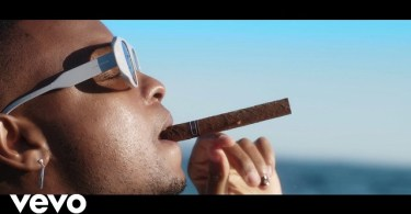 Download Video:- K.O – Lucky Star