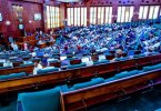 Lantewa Fatsuma Lawal 'Born In 1996 But Employed In 1992' – Reps Panel Probes
