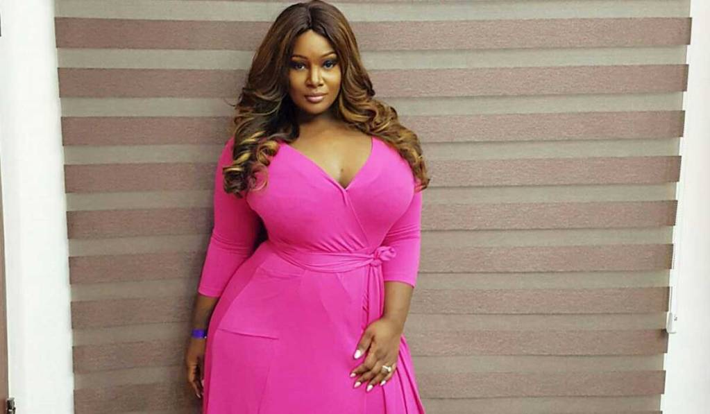 OAP Toolz Recounts Her COVID-19 Experience
