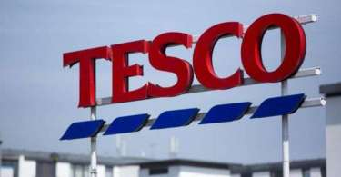 Tesco fined £500,000 after child electrocuted