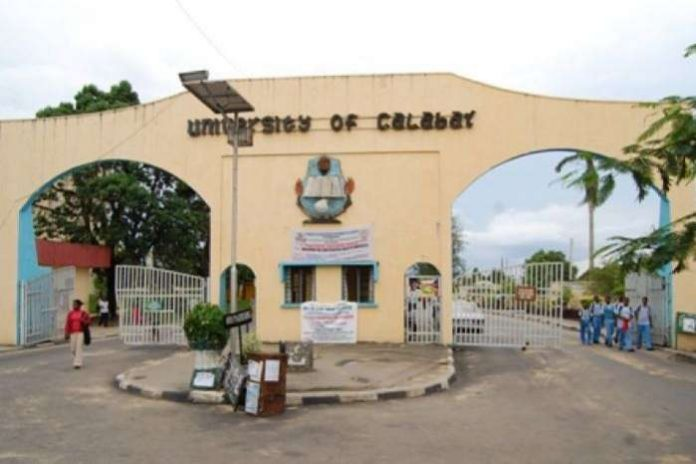 The pro-chancellor and chairman of the governing council of the University of Calabar, Senator Nkechi Nwaogu, says the institution lost properties worth N1.3 billion during the #EndSARS protests.