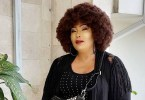 Actress Eucharia Anunobi says greedy people are not children of God