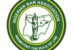 Firm drags SAN to LPPC, NBA over 'misrepresentation'