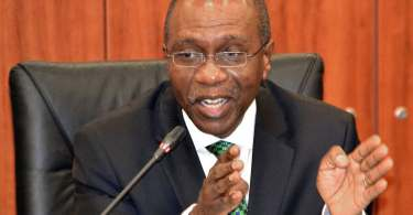 Court Orders CBN Governor, Emefiele to Give Account of COVID-19 Donations