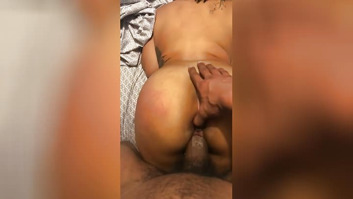 Watch Leaked Sex Video of Miss Agata Taking Doggy Doggy