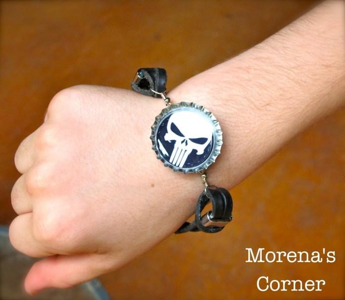 bottle-cap-bracelet6
