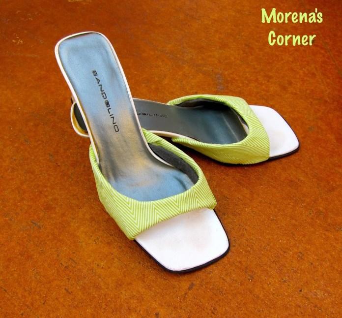 chevron-shoe1