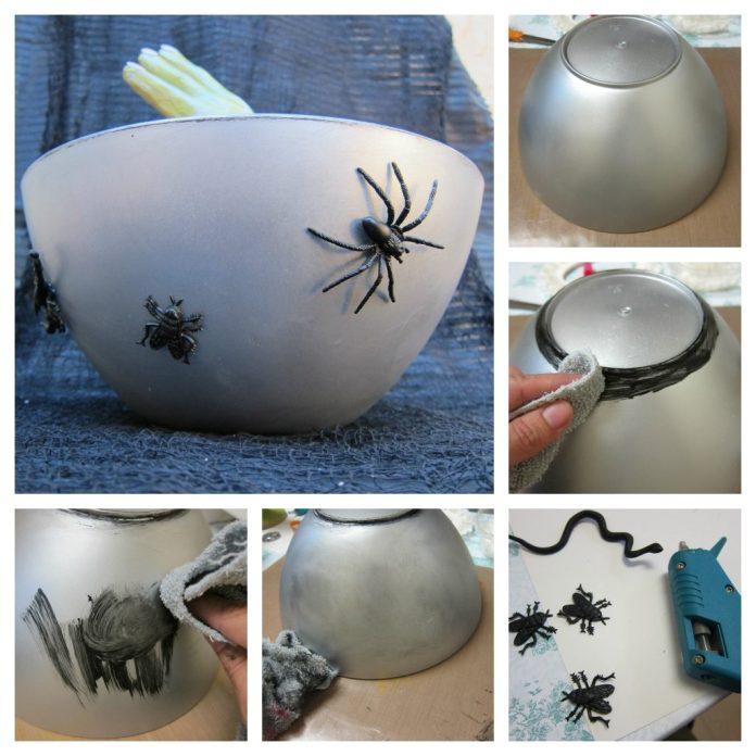 pewter-bowl