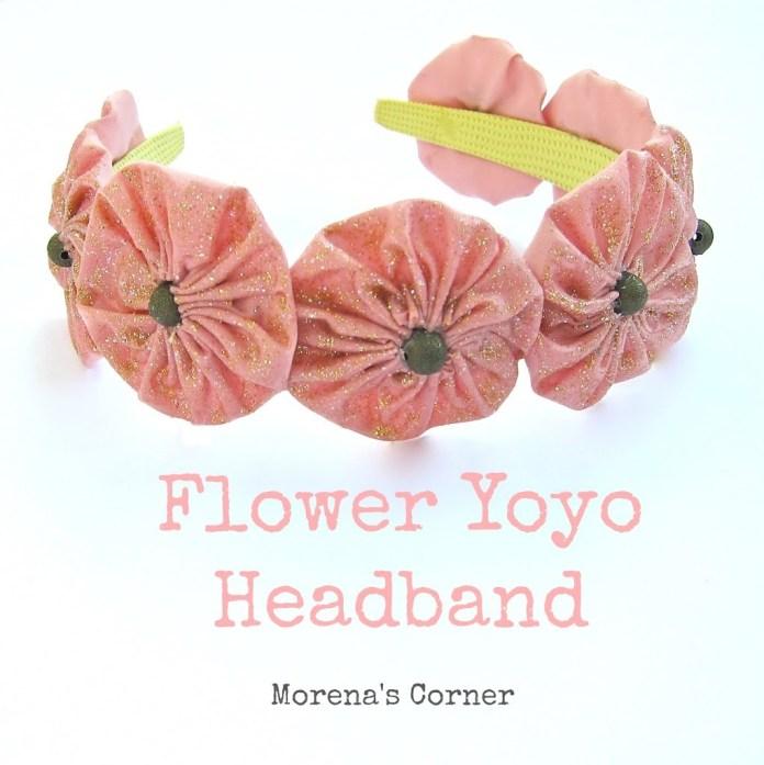 flower-yoyo