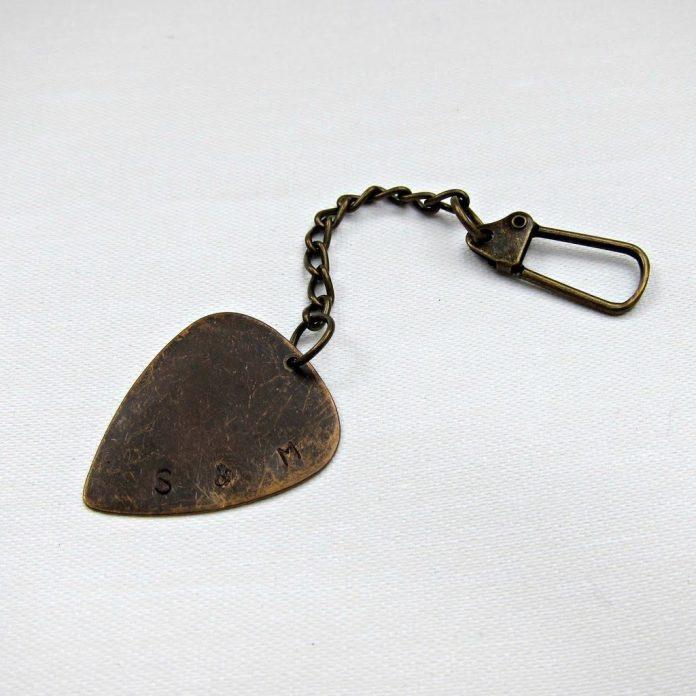 Metal-stamped-gift