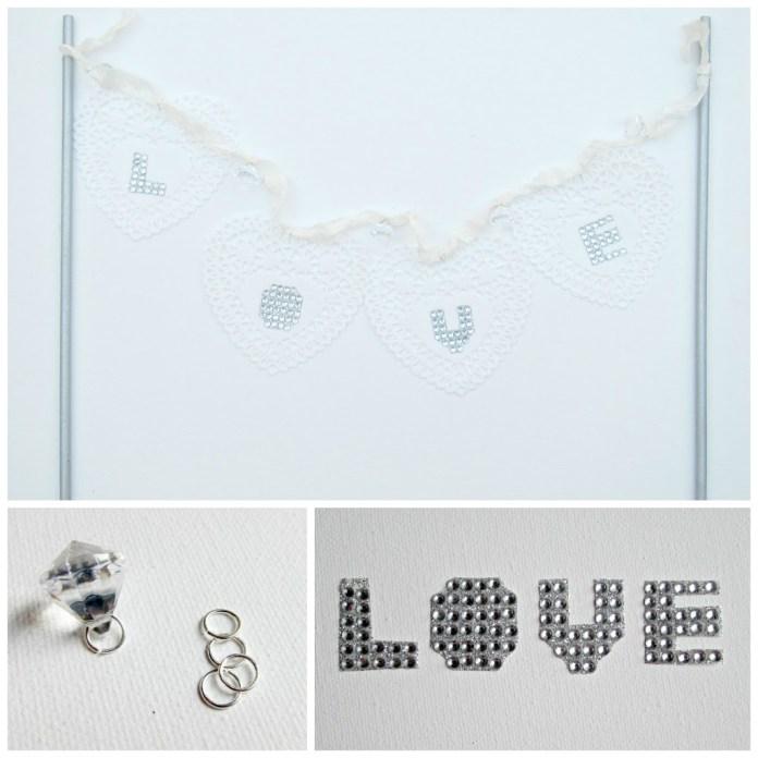 Love-banner-tutorial