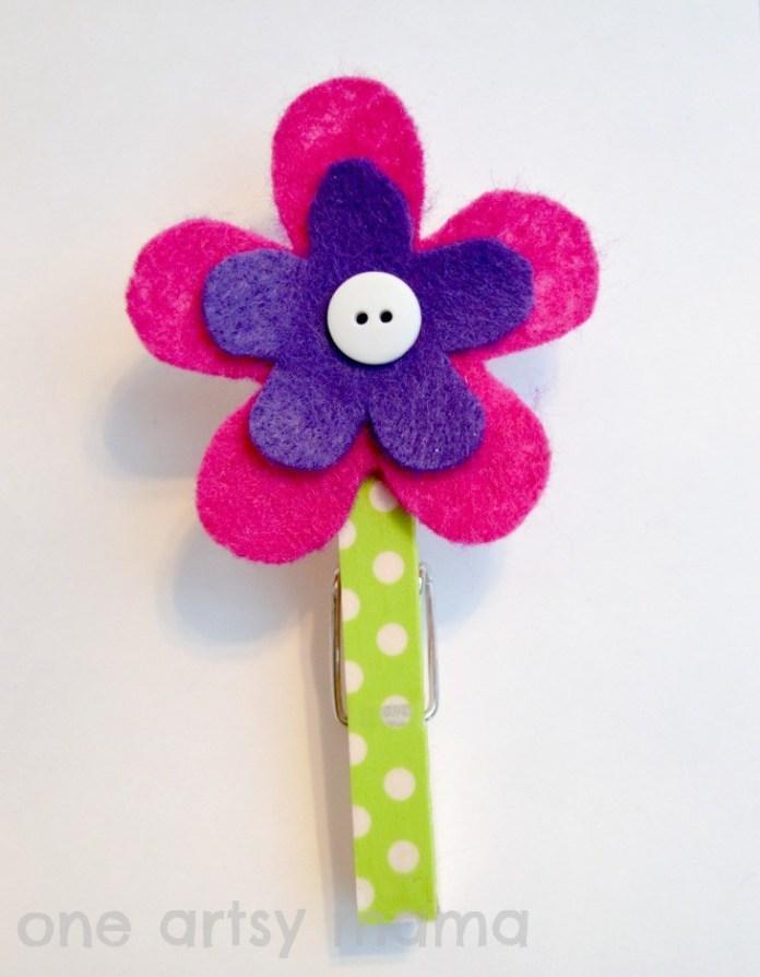 flowerclip9