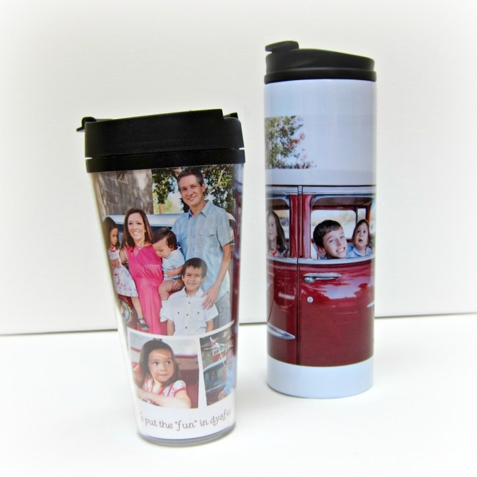 Shutterfly-gifts