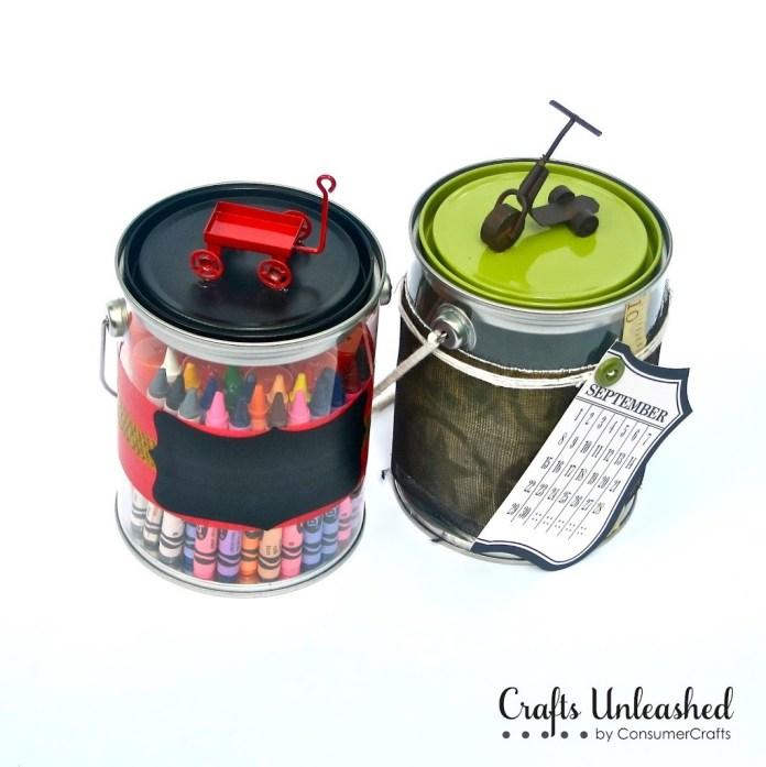 storage-bucket