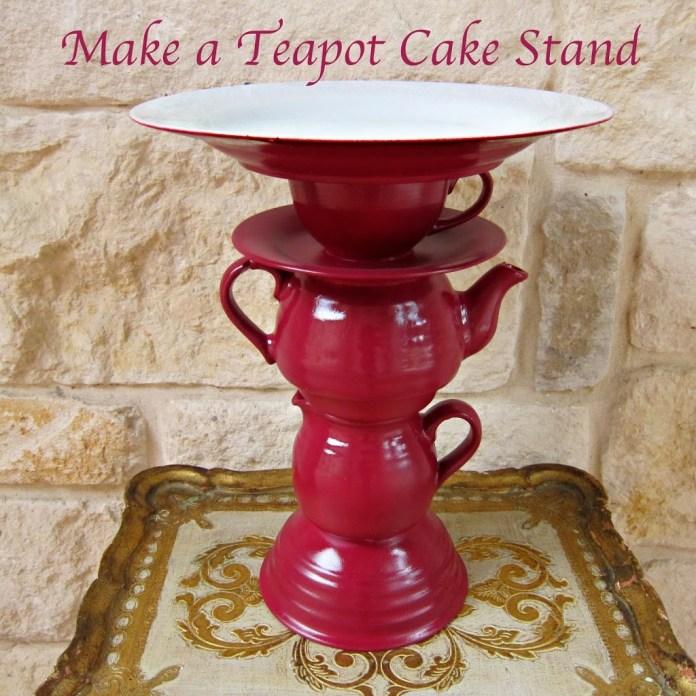 Teapot-Dessert-Stand1