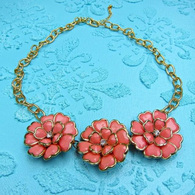 Anthro-Inspire-Necklace