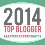 Top-Blogger-Button-AFPC