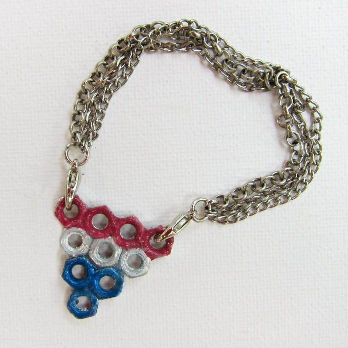hex-nut-jewelry