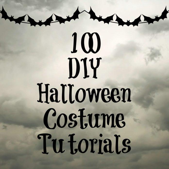 100 costumes