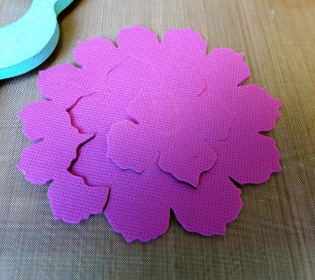 calavera-flower-1024x909-2