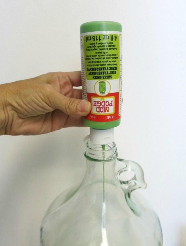 mp-glass-step-2-775x1024