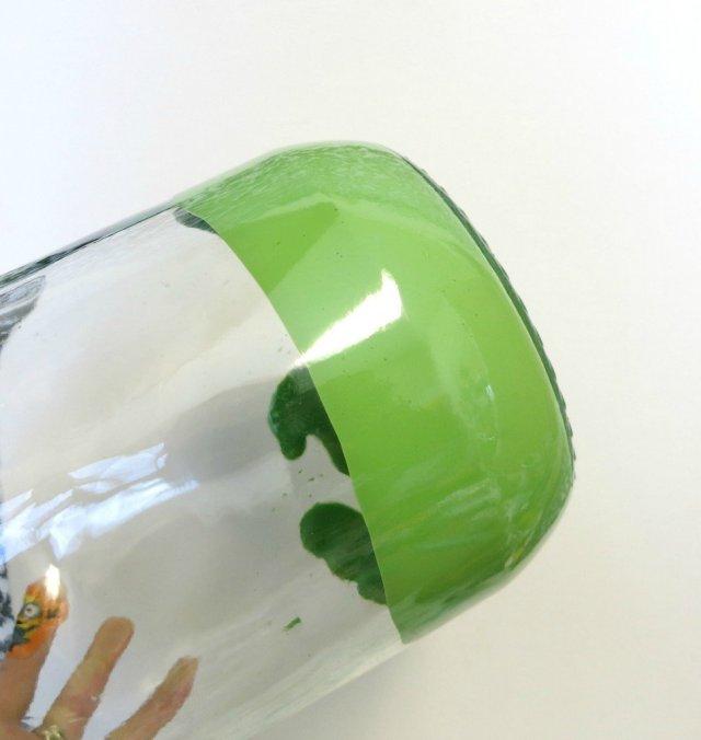 mp-glass-step-3-969x1024